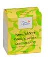 Dan Sukker Swedish Vanilla Sugar, 6 oz.