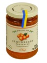 Hafi Cloudberry Preserves, 14.1 oz.