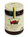 Hafi Queens Blend Preserves, 14.1 oz.