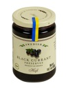 Hafi Black Currant Preserves, 14.1 oz.