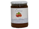 Lars Wild Swedish Cloudberry Preserves, 14.1 oz.