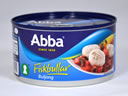 Abba Fishballs in Bouillon, 13.2 oz.