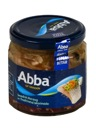 Abba Herring Traditional, 8.5 oz.