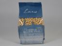 Lars' Own Yellow Peas in Bags, 18 oz.