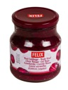 Felix Red Cabbage, 19 oz.