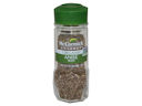 McCormick Gourmet Organic Anise Seed, 1.37 oz.