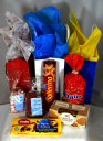 Candy & Cookies Gift Bag