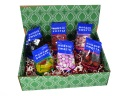 Nordic Sweets Gift Box