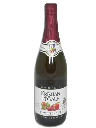 Kristian Regale Lingonberry-Apple Sparkler, 25.4 oz.