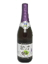 Kristian Regale Black Currant Sparkler, 25.4 oz