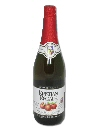 Kristian Regale Pomegranate-Apple Sparkler, 25.4 oz