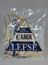 Mrs. Olsen's Real Potato Lefse (Lefsa), 6 oz.