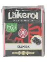 Lakerol Salmiak, 0.8 oz