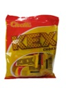 Cloetta Kex Chocolate Minis Bag, 5.82 oz.