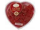 Nordic Sweets Strawberry Red Heart, 15.9 oz.