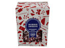 Nordic Sweets Swedish Boxed Peppermint Polka, 8.82 oz.