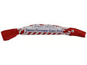 Nordic Sweets Short Peppermint Stick, 0.88 oz.