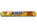 Freia Smil Caramel Covered in Milk Chocolate, 2.75 oz. roll