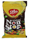 Freia Original Non Stop Candies, 100g bag