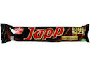 Freia Japp Duo Chocolate Meringue Bar King Size 2.89 oz.