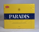 Marabou Paradis Milk Chocolate Gift Box, 17.6 oz.