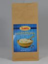 Scott's Rice Porridge, 14 oz.