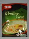 Toro Romme Grot (Norwegian Sourcream Porridge)