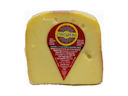 Jarlsberg Mild Semi Soft Cheese, 7.5 oz.