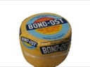 Bond Ost w/Caraway Whole Round Cheese, 2.25 lb.