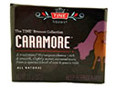 Tine Caramore Goat Cheese, 8.8 oz.
