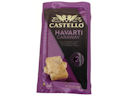 Castello Havarti Caraway Cheese, 8 oz.