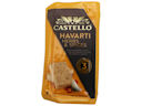 Castello Havarti Herbs and Spice Cheese, 8 oz.