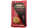 Castello Havarti Jalapeno Cheese, 8 oz.