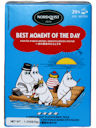 Nordqvist Best Moment of the Day Tea, 20 ct