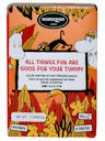 Nordqvist All Things Fun are Good for Your Tummy Tea, 20ct