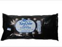 King Oscar Regular Coffee (Ground), 12 oz.