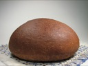 Scott's Limpa Bread, 1.00 lb.