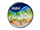 Abba Matjes Herring in Tins, 7 oz.