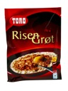 Toro Risen Grot (Regular), 9.1 oz.